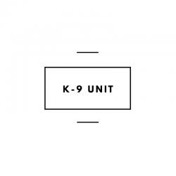 K-9 Unit