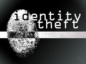 identity_theft_main_logo