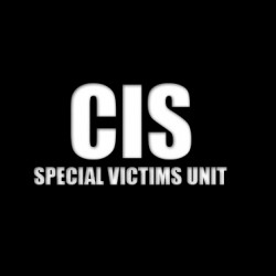 CIS Special Victims Unit