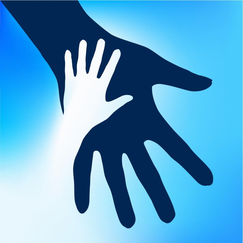 Image result for child safety
