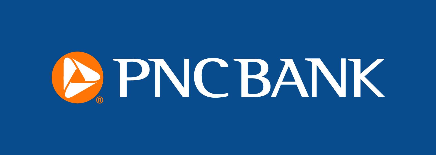 PNCBank_Rc2_RGB