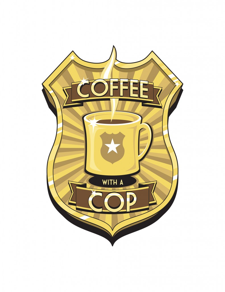 coffee_with_a_cop