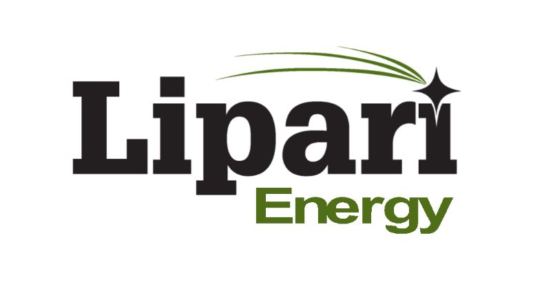 lipari logo