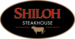 shiloh-steakhouse-logo