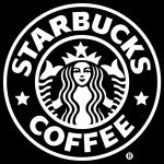 Starbucks_Coffee-logo-D24A63ABDC-seeklogo.com