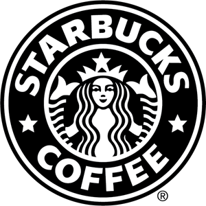 Starbucks_Coffee-logo-D24A63ABDC-seeklogo.com