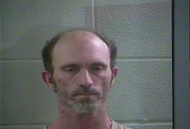 London Police arrest two in possession of methamphetamine at I-75's Exit 38 ramp