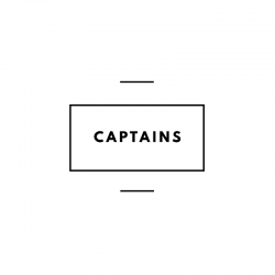 Captains