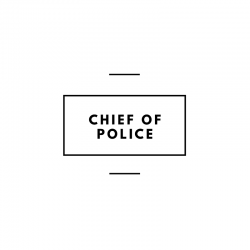 London Police Chief