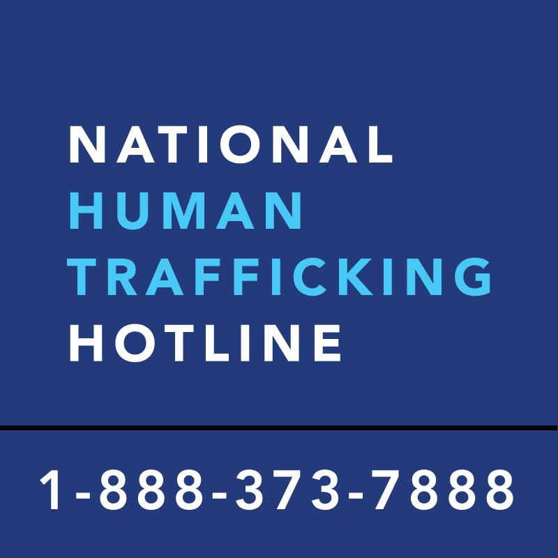 NHTH-logo-phone