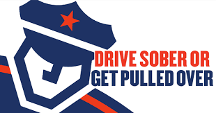 London Police urge citizens to drive sober or get pulled over